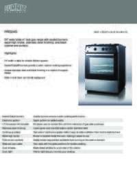 PRO24G.pdf