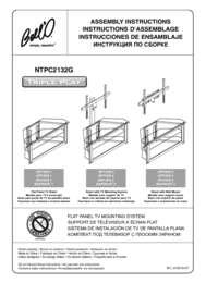 NTPC2132G_Assembly_M1_Jan12v2T.pdf