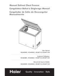 User Manual HCM071AW.pdf