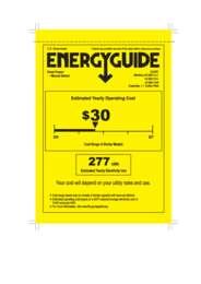 HCM071AW ENERGY LABEL YELLOW.pdf