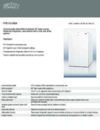FF511L7ADA.pdf