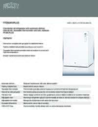 FF28LWHPLUS.pdf