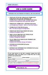 PLUSSeriesManual.pdf