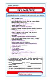 MED SeriesManual.pdf