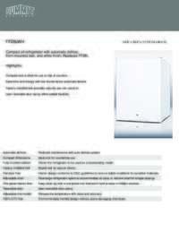 FF28LWH.pdf
