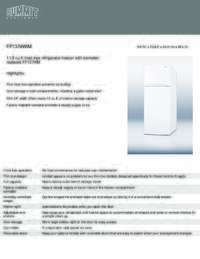 FF1374WIM.pdf