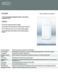 FF1374W.pdf