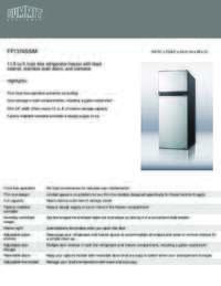 FF1374SSIM.pdf