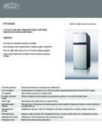 FF1374SS.pdf