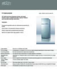 FF1062SLVSSIM.pdf
