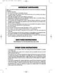 GB-190IDL.pdf