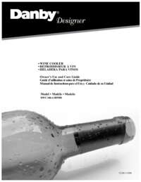 Product Manual (970 KB)