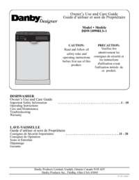 Product Manual (714 KB)