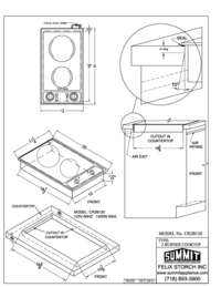 CR2B120 ASSY.pdf