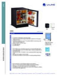 Product Summary