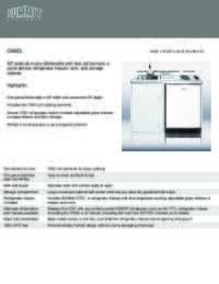 C48EL.pdf