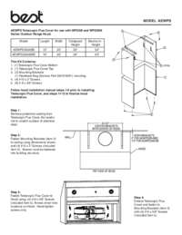 AEWPD Installation-Guide 99045147A.pdf