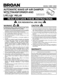 SMD6 Installation Guide 99044540E.pdf