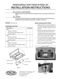 IR-Series Infrared Warming Lights Install