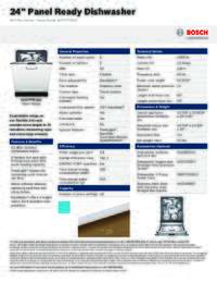 Download Product Information