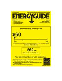 Download Energy Guide