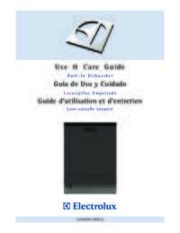 Complete Owner's Guide (English)