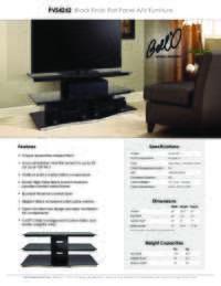 PVS4252-Specification-Sheet.pdf