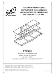 PVS4252_Assembly_M1_April13.pdf