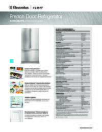 Download Specification Sheet