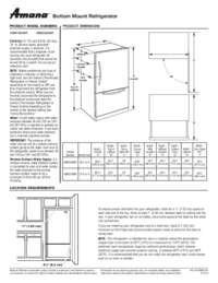 Dimension Guide (104.06 KB)