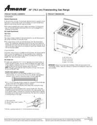 Dimension Guide (315.01 KB)