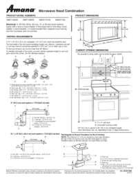 Dimension Guide (87.46 KB)