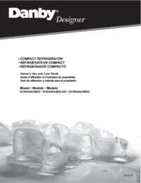 Product Manual (1.92 MB)