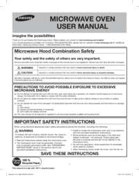 Download Product Manual