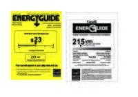 Energy Guide (787.29 KB)