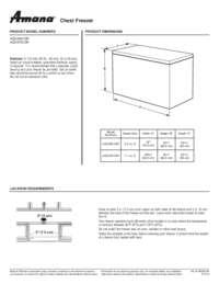 Dimension Guide (69.51 KB)