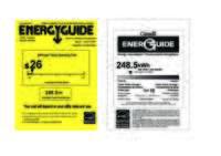 Energy Guide (787.32 KB)