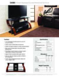 CW343-Specification-Sheet.pdf