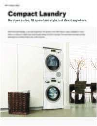 Bosch Design Guide