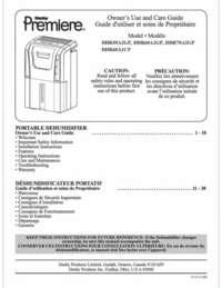 Product Manual (3.02 MB)