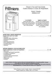 Product Manual (3.99 MB)