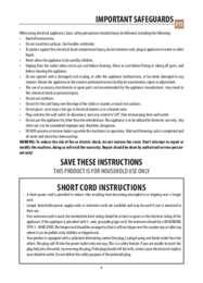 EN - EC5 Instruction Manual