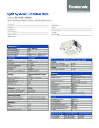 CS-MKE12NB4U Owner's Manual
