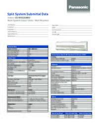 CS-MKS24NKU Owner's Manual