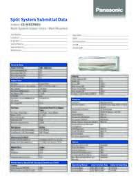 CS-MKS7NKU Owner's Manual