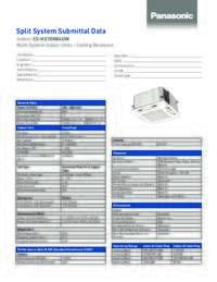 KE18NB4U Owner's Manual