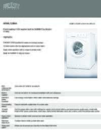 ARWL129NA.pdf