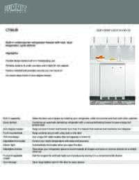 CT66LBI.pdf