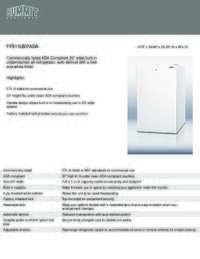 FF511LBI7ADA.pdf