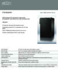 FF521BLBIADA.pdf